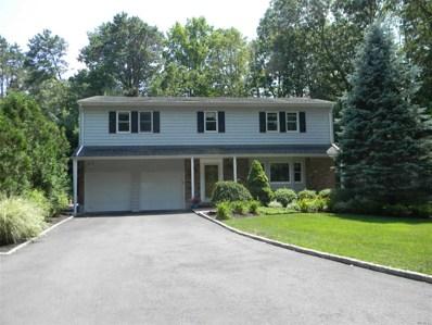 58 Churchill Ln, Smithtown, NY 11787 - MLS#: 3106899