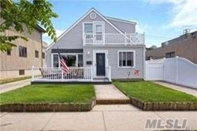 540 W Walnut St, Long Beach, NY 11561 - MLS#: 3107003