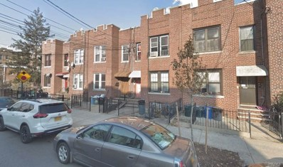 43-17 25th Ave, Astoria, NY 11103 - MLS#: 3107027