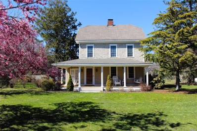 10 The Lane, Bayport, NY 11705 - MLS#: 3107088