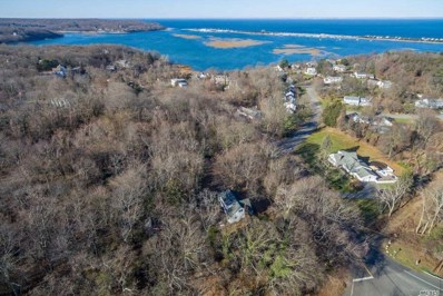 267 Shore Rd, Mt. Sinai, NY 11766 - MLS#: 3107115