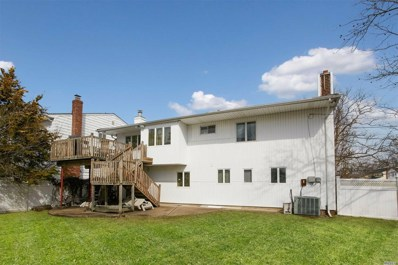 2 Valley Greens Dr, N. Woodmere, NY 11581 - MLS#: 3107192