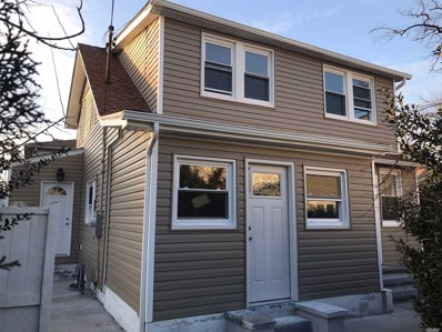 13-95 Gipson, Far Rockaway, NY 11691 - MLS#: 3107243