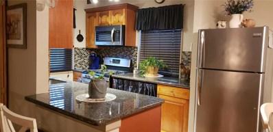 164-32 Willets Point, Whitestone, NY 11357 - MLS#: 3107248