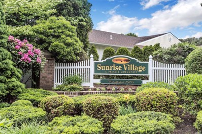 36 Revere Dr, Sayville, NY 11782 - MLS#: 3107271