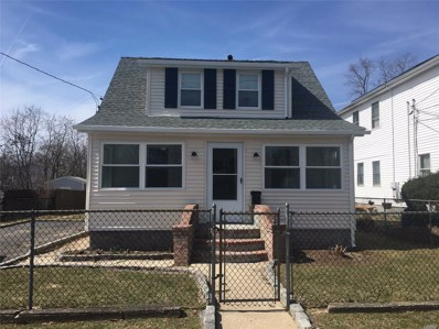 43 9th Ave, Huntington Sta, NY 11746 - MLS#: 3107351