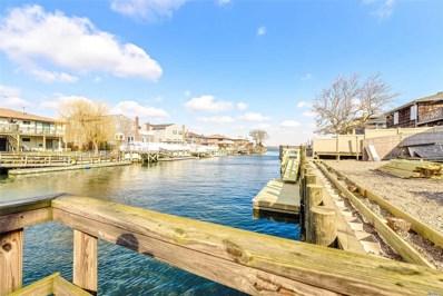 227 Lagoon Drive E, Lido Beach, NY 11561 - MLS#: 3107356