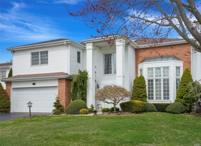 153 Country Club Dr, Commack, NY 11725 - MLS#: 3107378