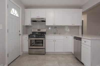 84 Yarnell Street, Brentwood, NY 11717 - MLS#: 3107391