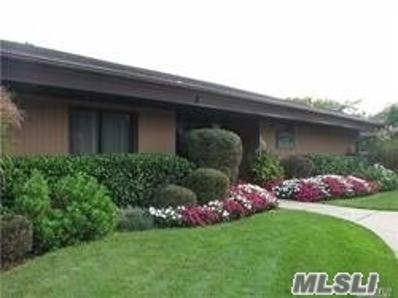 139 Scarlett Drive, Commack, NY 11725 - MLS#: 3107392
