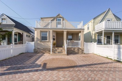 2064 Atlantic Blvd, Atlantic Beach, NY 11509 - MLS#: 3107393