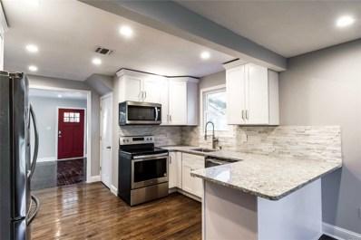 163 Hauppauge Rd, Smithtown, NY 11787 - MLS#: 3107406