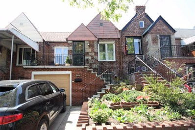 68-20 52nd, Maspeth, NY 11378 - MLS#: 3107408