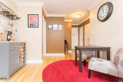 34-20 78th, Jackson Heights, NY 11372 - MLS#: 3107435