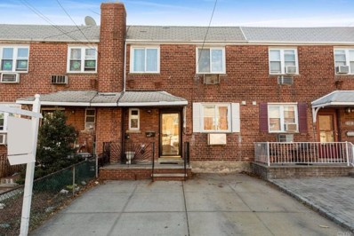 63-20 71st St, Middle Village, NY 11379 - MLS#: 3107466