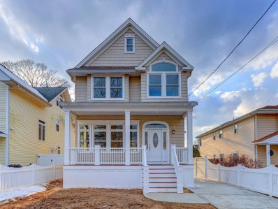 1688 Harold Ave, Wantagh, NY 11793 - MLS#: 3107504