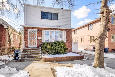 146-36 22nd, Whitestone, NY 11357 - MLS#: 3107552