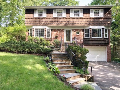 8 Harvest Hill Ln, Huntington, NY 11743 - MLS#: 3107598