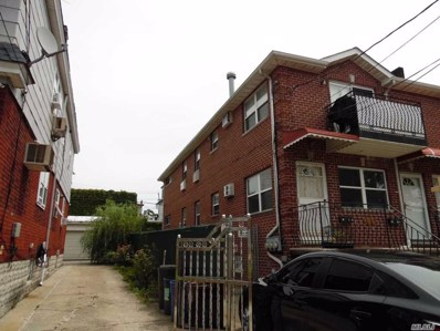 23-27 121st St, College Point, NY 11356 - MLS#: 3107621