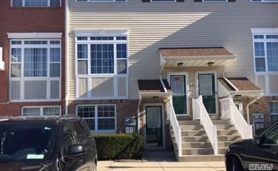 80 Heron Ln, Bronx, NY 10473 - MLS#: 3107682