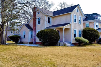 93 Cedar Ave, Patchogue, NY 11772 - MLS#: 3107710