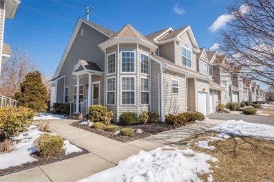 26 Avery Ln, Miller Place, NY 11764 - MLS#: 3107740