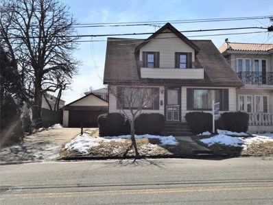 151-56 20th, Whitestone, NY 11357 - MLS#: 3107744
