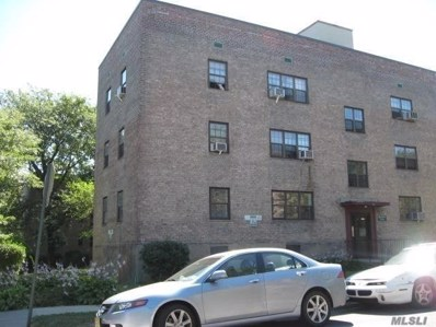 78-43 147th, Kew Garden Hills, NY 11367 - MLS#: 3107758