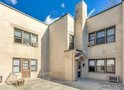 296 Cedarhurst Ave, Cedarhurst, NY 11516 - MLS#: 3107802