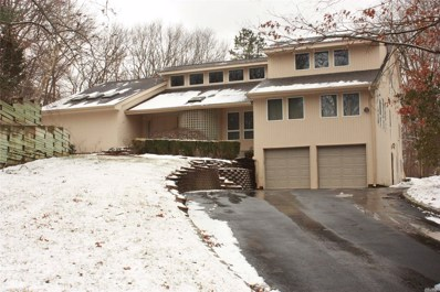 12 Deanna Ct, Dix Hills, NY 11746 - MLS#: 3107804