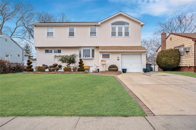 46 Forest Rd, Valley Stream, NY 11581 - MLS#: 3107809