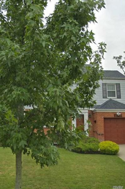 217-54 Peck, Hollis Hills, NY 11427 - MLS#: 3107812