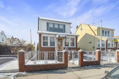 220-16 103rd, Queens Village, NY 11429 - MLS#: 3107815