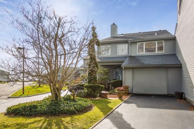 46 Harbour Dr, Blue Point, NY 11715 - MLS#: 3107819