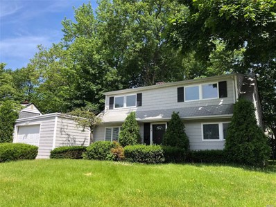 43 Wakefield Ave, Port Washington, NY 11050 - MLS#: 3107840
