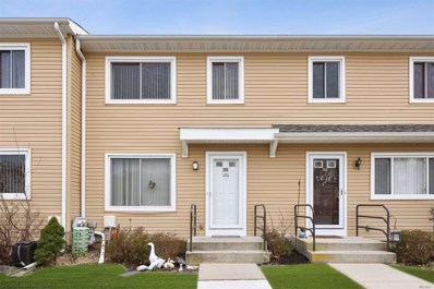 66 Town House Dr, Massapequa Park, NY 11762 - MLS#: 3107889