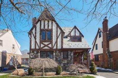 1859 Westervelt Ave, N. Baldwin, NY 11510 - MLS#: 3107897