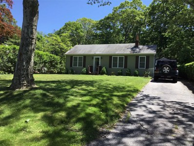 109 Longview Ave, Rocky Point, NY 11778 - MLS#: 3107918