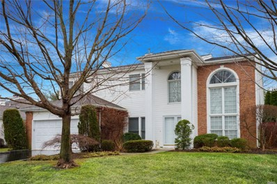 159 Country Club Dr, Commack, NY 11725 - MLS#: 3107947