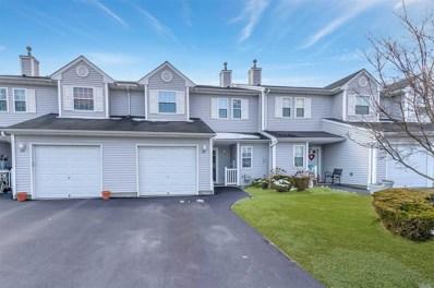 66 Smith Ave, Bay Shore, NY 11706 - MLS#: 3108007