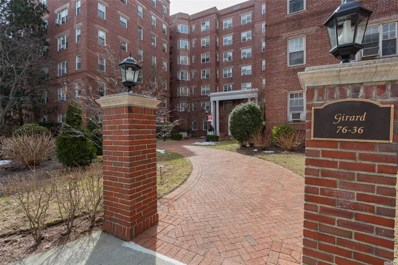 76-36 113, Forest Hills, NY 11375 - MLS#: 3108086
