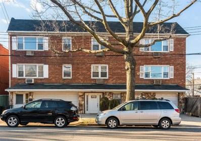 143-19 Willets Point Blvd, Whitestone, NY 11357 - MLS#: 3108104