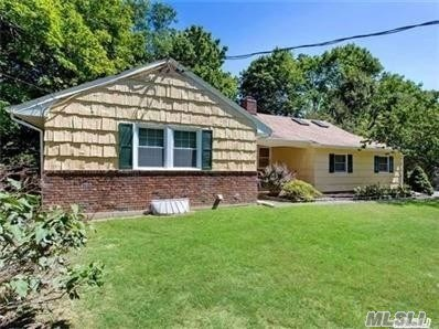51 Quaker Path, Stony Brook, NY 11790 - MLS#: 3108158