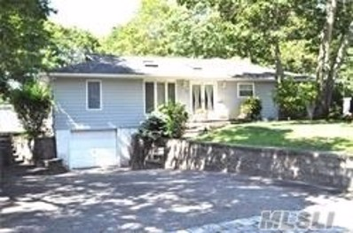 6 Chestnut Ln, E. Quogue, NY 11942 - MLS#: 3108188