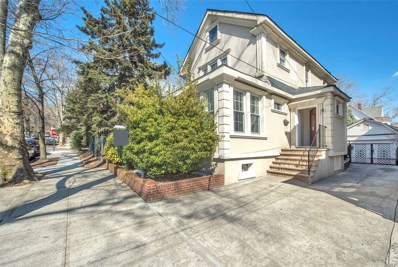 85-09 87th St, Woodhaven, NY 11421 - MLS#: 3108251
