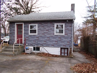 6 Clubhouse Dr, Rocky Point, NY 11778 - MLS#: 3108312