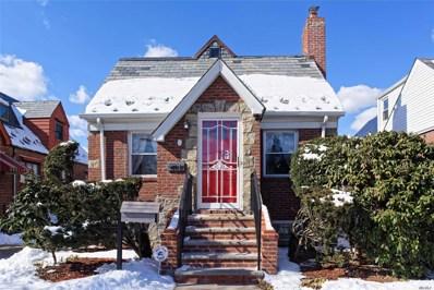 48-16 194 St, Fresh Meadows, NY 11365 - MLS#: 3108324