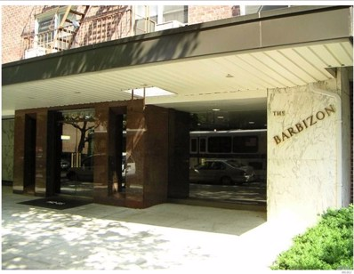 142-05 Roosevelt Ave UNIT 429, Flushing, NY 11354 - MLS#: 3108347