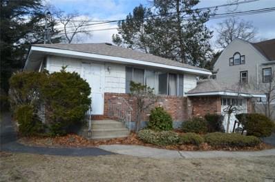 2110 Pine St, Baldwin, NY 11510 - MLS#: 3108375