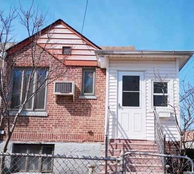 84-43 57, Elmhurst, NY 11373 - MLS#: 3108382